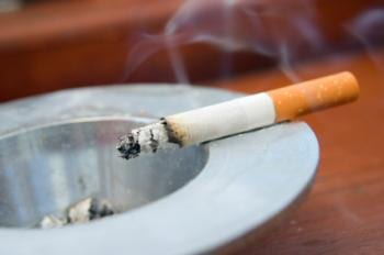 Physicians 'Vital' in Explaining Smoking and Bladder Cancer Link