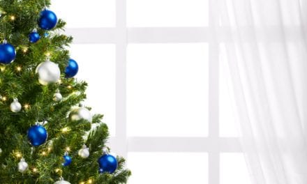 Christmas Tree Allergy Is Nothing to Sneeze at