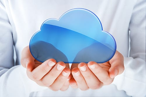 Tech Insider: Aerocrine Joins Microsoft in the Cloud