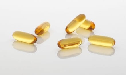 Vitamin D Reduced Acute Respiratory Illness