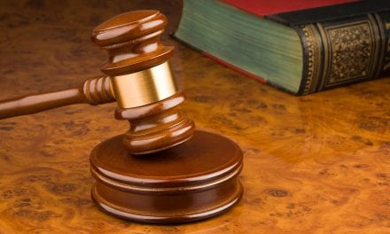 Court Strikes Down Affordable Care Act's Individual Mandate