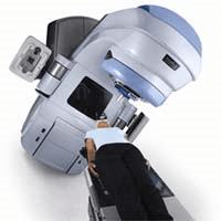 Radiotherapy for Mesothelioma Tumors May Negatively Effect Breathing Ability