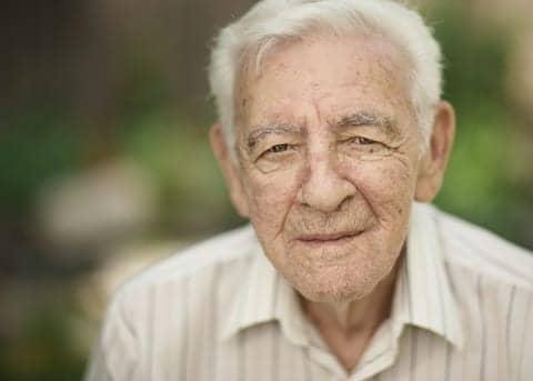 Sleep Apnea May Raise Risk for Dementia