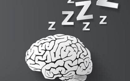 National Sleep Foundation Creates National Sleep Health Index