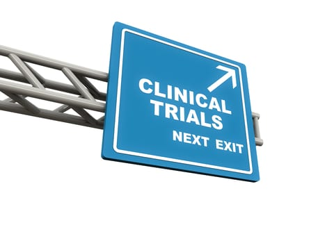 Clinical Trial Aims to Reduce Bronchiectasis in Infants with CF