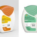GSK's Arnuity and Incruse Ellipta Available in US for Asthma and COPD Patients