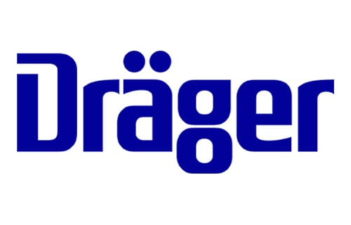 Draeger Medical Extends Partnership with Intensive Care On-line Network