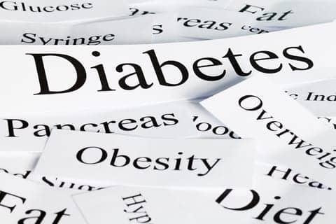 More Evidence Tying Sleep Apnea to Risk of Diabetes