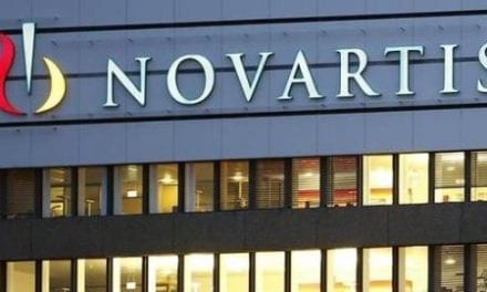 Novartis Combo Therapy for COPD Shows Promise in Clinical Trials