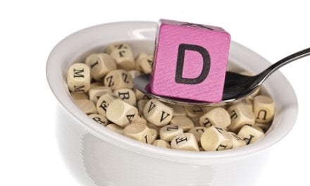 Low Vitamin D Status May Mean Longer Respiratory Support for ICU Patients