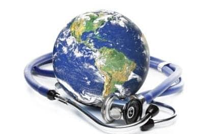 Webinar: Reducing COPD Hospital Readmissions