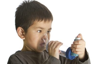Brown Univ Gets $12.5M to Fight Childhood Asthma, Autism, Obesity