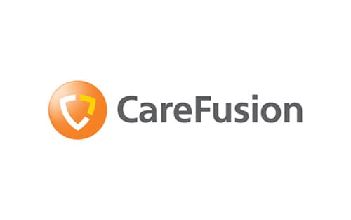 Becton Dickinson Completes Acquisition of CareFusion