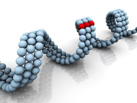 In Cystic Fibrosis, P. aeruginosa May Carry Distinctive Genetic Signature