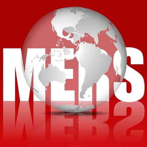 South Korea MERS Outbreak: 95 Cases, 7 Dead, 2800 Quarantined