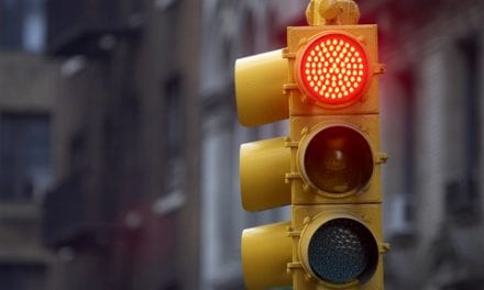 Air Pollution Greater at Traffic Intersections