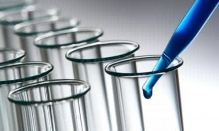 FDA Grants Orphan Drug Status for Investigational CF Drug