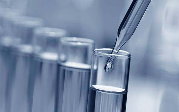 Anthera Pharma Receives $3M from CFF Therapeutics to Develop Sollpura