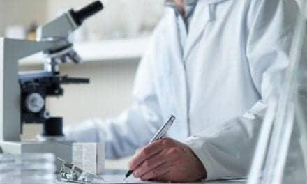 Pulmatrix to Present Preclinical Data on New CF Therapy