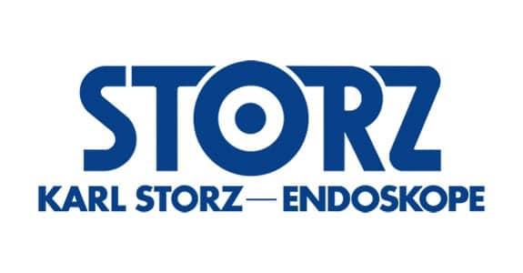 Karl Storz Video Laryngoscope Earns EMS World Innovation Award