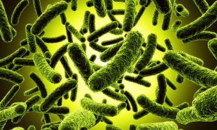 Xpert Diagnostic Tool Increases TB Detection Rate, Treatment Initiation