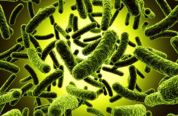 New Guidelines Issued on Combatting Antibiotic Resistance