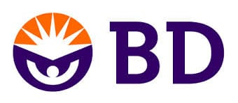BD May Be Planning to Sell its Respiratory Device Business