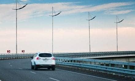 Driving Risks for Sleep Apnea Sufferers