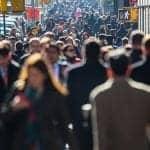 Multiple Factors Drive Disparities in Flu Burden