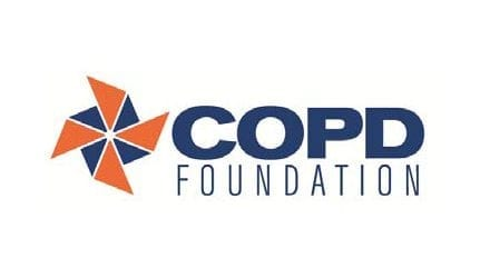 COPD Foundation and ViiMed Launch COPD360coach