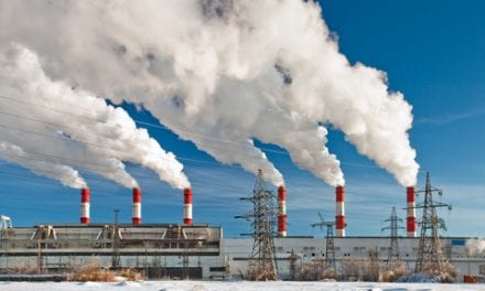 ATS Supports New EPA Carbon Emissions Restrictions
