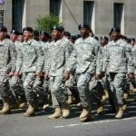 Army Researchers Recruit Veterans with Breathing Difficulties for Lung Study