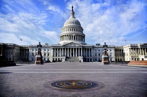 Medicare SGR Formula Repealed by House