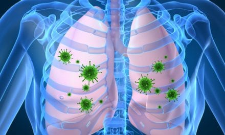 Study May Explain Low Blood Oxygen for Cystic Fibrosis Patients with Infected Lungs