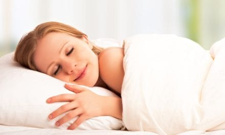 Good Sleep is Key to Preventing Any Serious Illnesses