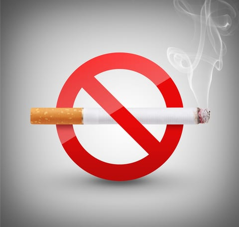 AAFP Responds to FDA Nicotine Steering Committee