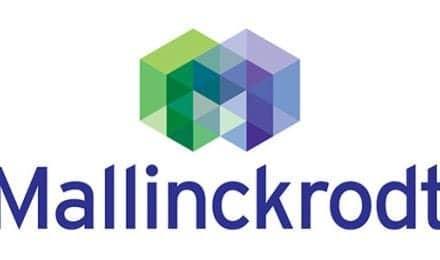 Mallinckrodt Acquires Ikaria for $2.3 Billion