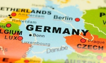 Germany Reports First MERS Case Since 2013