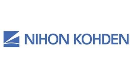 Nihon Kohden Appoints New North America CEO
