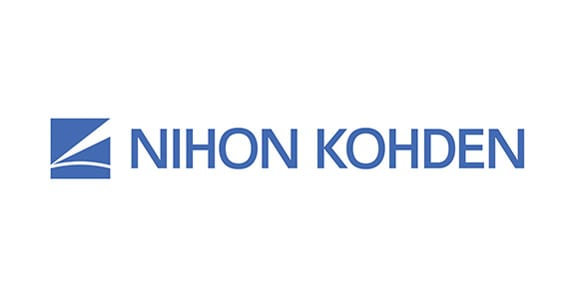 Nihon Kohden Secures Physiological Monitoring Contract with Premier
