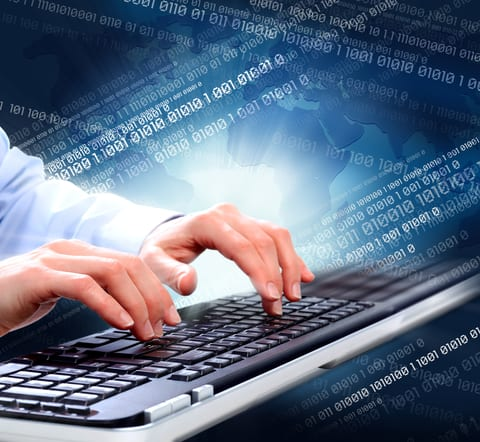 Electronic Health Records Software Often Written without Doctors' Input