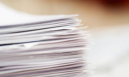 CDC/FDA Issue Latest Report on Youth Tobacco Use