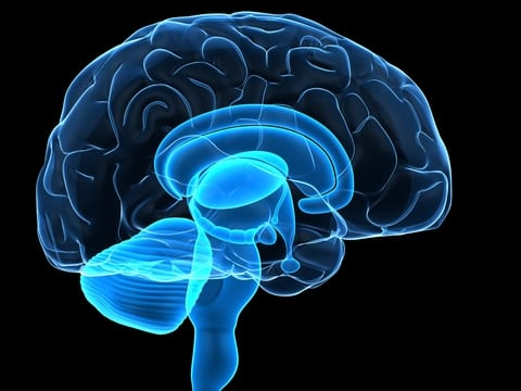 Brain Training Instead of Medication to Counter Insomnia