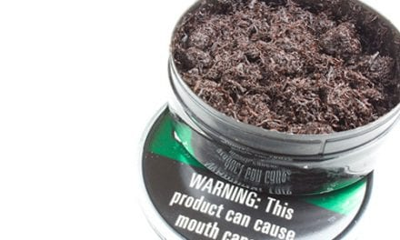 San Francisco Smokeless Tobacco Ban Could End Over 100 Years Of Baseball History