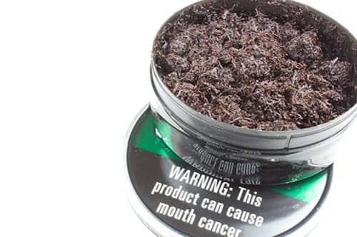 San Francisco Smokeless Tobacco Ban Could End Over 100 Years Of Baseball History