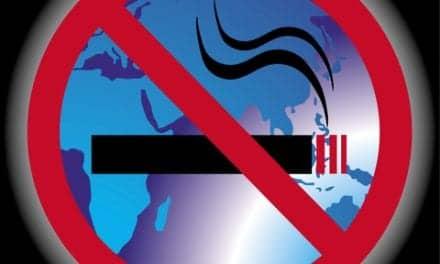 Reducing Global Tobacco Use