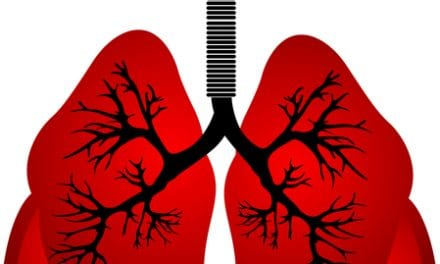 Are Rhinitis and Asthma Part of a Single Disease?
