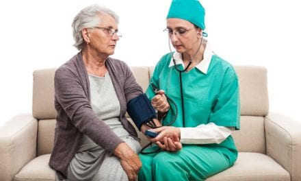 With Older Patients, Female Doctors Get Better Outcomes Than Male Doctors