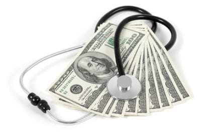 New CF Treatments to Significantly Increase Healthcare Costs