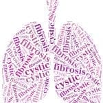 Cystic Fibrosis: Improving Antibiotic Strategies to Combat Infections